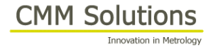 cropped-CMM-Solutions-Logo-314x74-trans.fw_.png